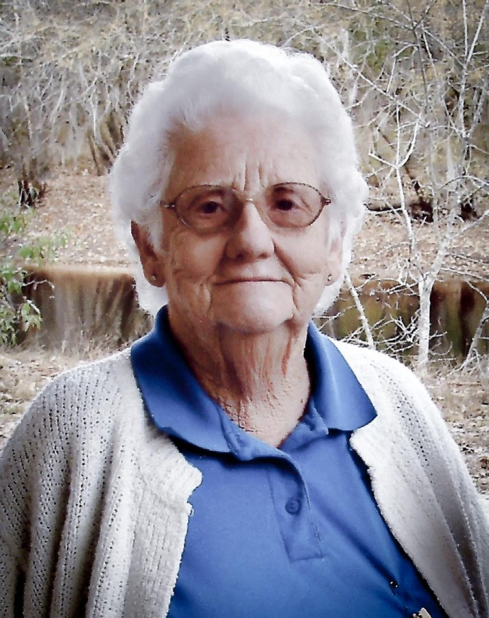 Williamsburg Obituary Image