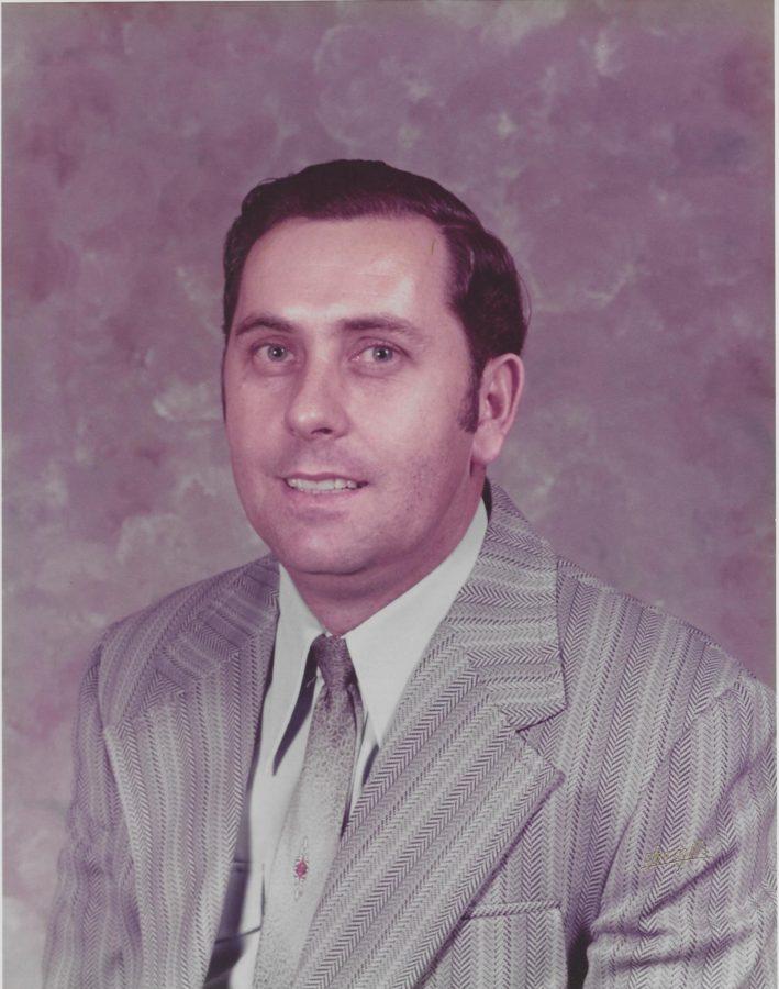 Junior L. Nexsen