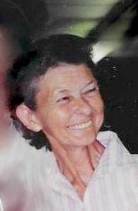 Jettie M. Cannon