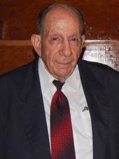 Junius W. Swittenberg, Jr.