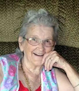 Eunice J Davis