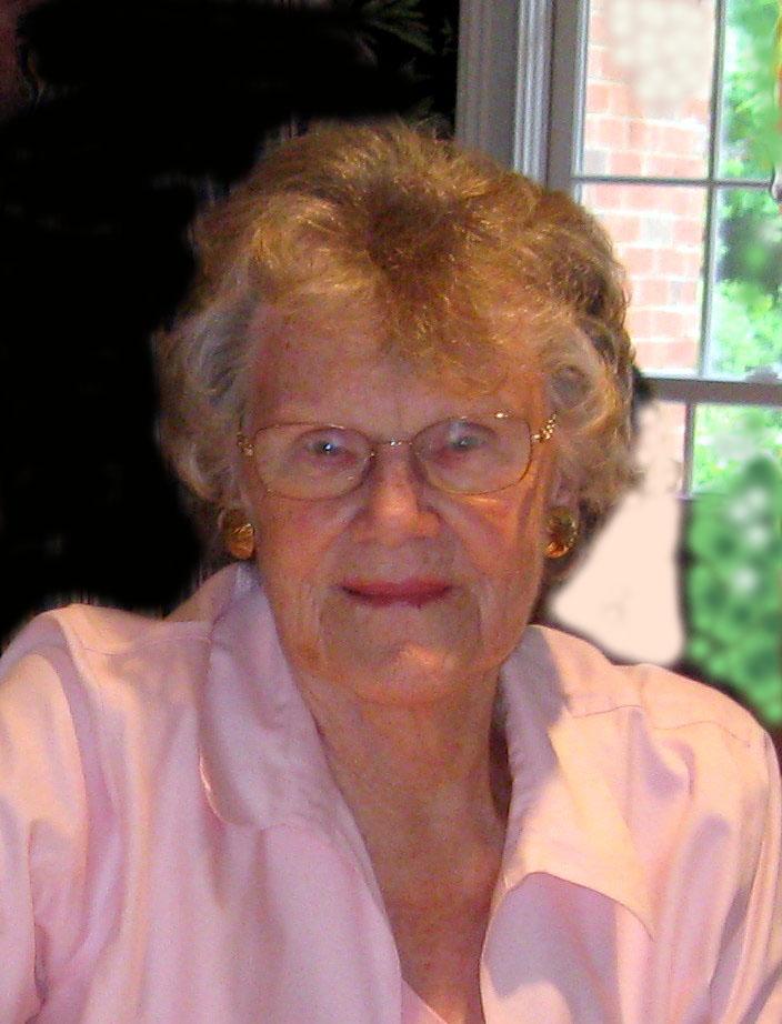 Rounette E. Reardon