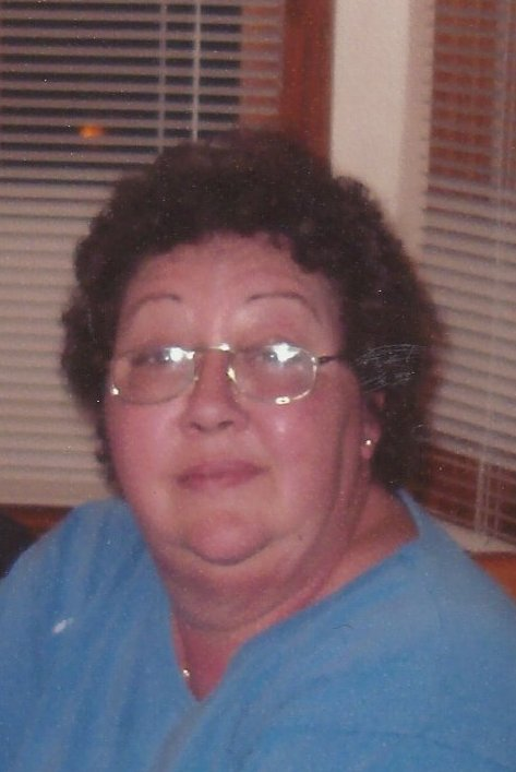 Miriam R. Burgess