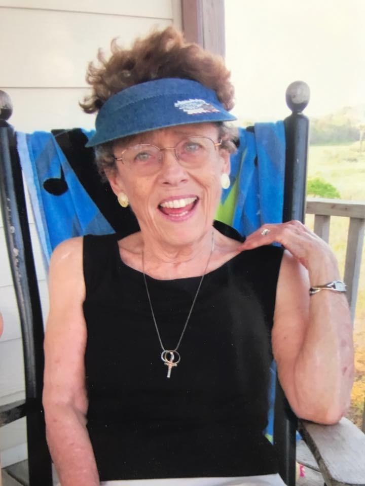 All Obituaries | Williamsburg Funeral Home